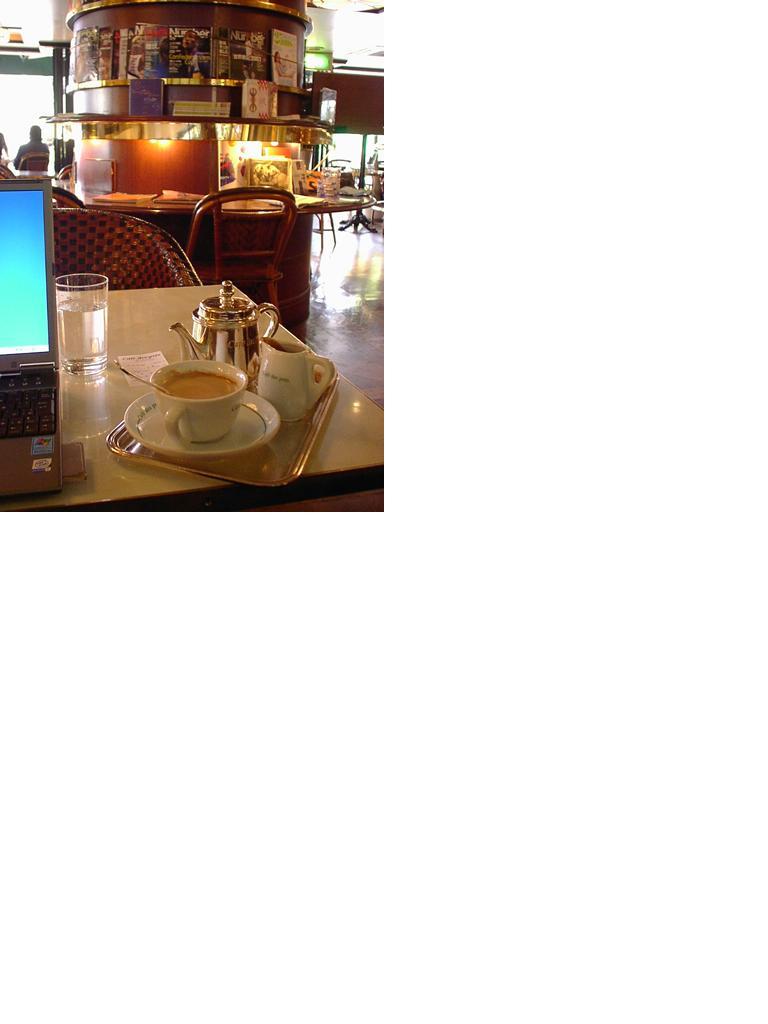 hot_chocolate.JPG